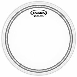 "10"" EC2S/SST Frosted Control Evans"