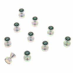 11581 Magnets K&M