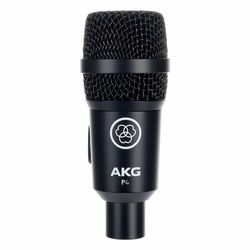 Perception Live P4 AKG