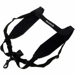 Soft Harness CrossStrap Junior Neotech