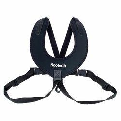 Super Harness Strap Junior Neotech