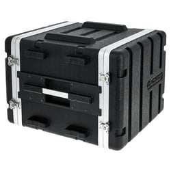 Rack Case 8U Thomann