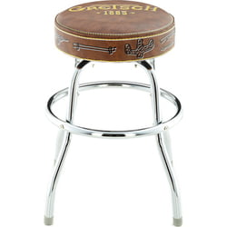 "Bar Stool 24"" 1883 Gretsch"