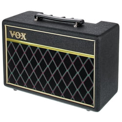Pathfinder 10 Bass Vox