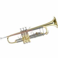 TR 620 L Bb-Trumpet Thomann