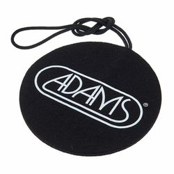 Damper Pad for Timpani Adams