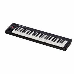 Q49 Keyboard Controller Alesis