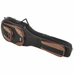 E-Guitar Gigbag Premium BR Thomann