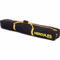 HC-MSB001 Mic Stand Bag Hercules Stands