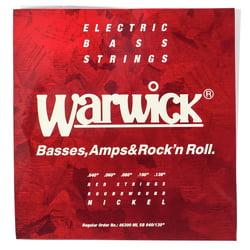 46300 ML Red Label Warwick
