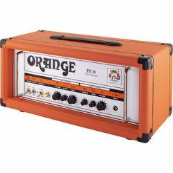 TH30H Orange