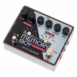 Deluxe Memory Boy Electro Harmonix