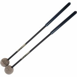 SCH23 Felt Headed Mallets Sonor