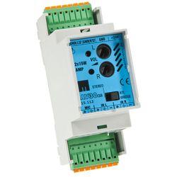 AV30 Installation Amplifier Maintronic