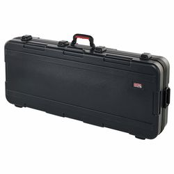 TSA 61 Keyboard Case Gator