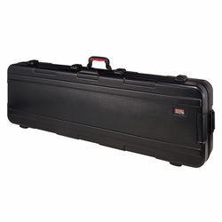 TSA 88 Slim Keyboardcase Gator