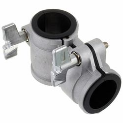 DETC-01 Pipe to Pipe Clamp Millenium