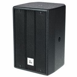 Achat 104 the box pro