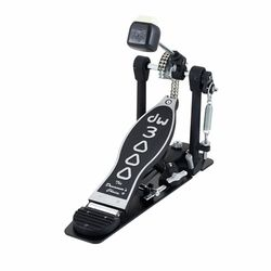 3000 Bass Drum Pedal DW