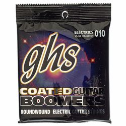Coated GB TNT Boomers GHS