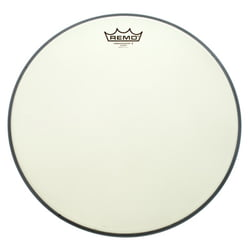 "14"" Ambassador X Coated Remo"