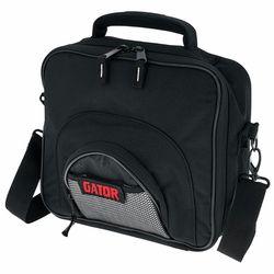 Multi-FX Bag 1110 Gator