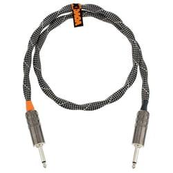 sonorus drive 100 TS/TS Vovox