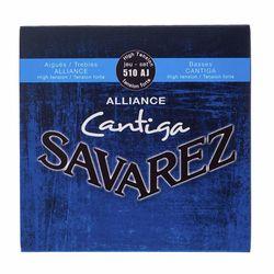 510AJ Alliance Cantiga Savarez