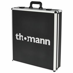 Mix Case 5362A Thomann