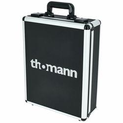 Mix Case 3343A Thomann