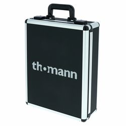 Mix Case 3343B Thomann