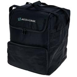 AC-160 Soft Bag Accu-Case