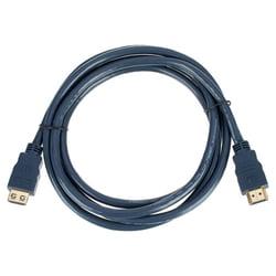 C-HM/HM-6 Cable 1.8m Kramer