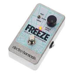 Freeze Sound Retainer Electro Harmonix