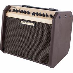 Loudbox Mini Fishman