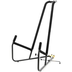 HCDS-590B Double Bass Stand Hercules Stands