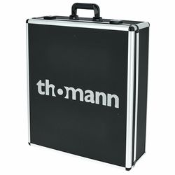 Mix Case 5462B Thomann