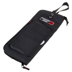 Stickbag GP-007A Gator
