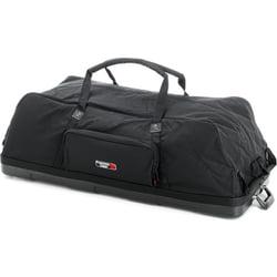Drum Hardware Bag HDWE1846PE Gator