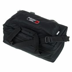 Bass Drum Pedal Bag GP66 Gator