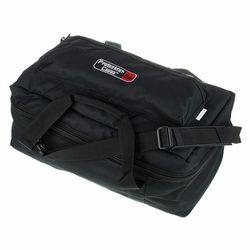 Bass Drum Pedal Bag GP66 Gator