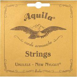 Regular Sopran Ukulele Strings Aquila