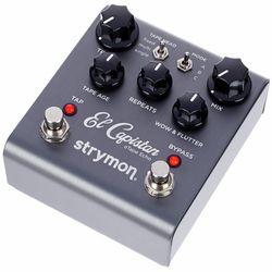 El Capistan Strymon