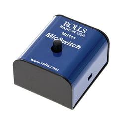 MS 111 Rolls