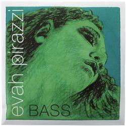 Evah Pirazzi Bass orc. light Pirastro