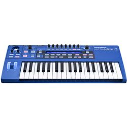 UltraNova Novation
