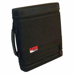 GM-1W EVA Wireless Bag Gator