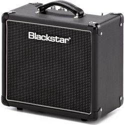 HT 1R Combo Blackstar