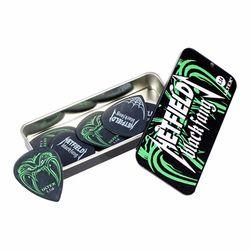 Ultex Hetfield 1.14 Tin BK Dunlop