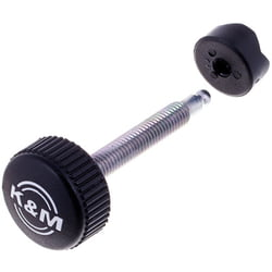 Special Screw M6 x 35 K&M